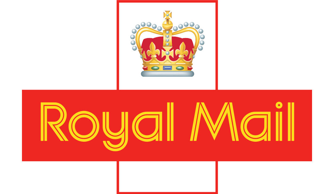 Alpha Response joins Royal Mail's Mail Made Easy program..